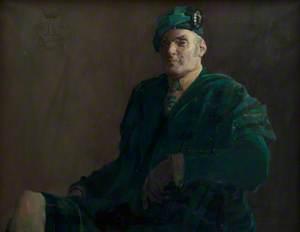 Highland Chief