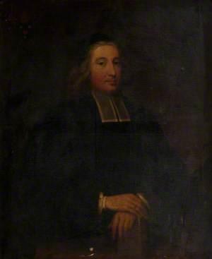 Colin Falconer (1623–1686), Bishop of Moray (1680–1686)