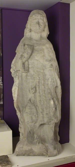 Saint Rognvald (c.1100–1158)