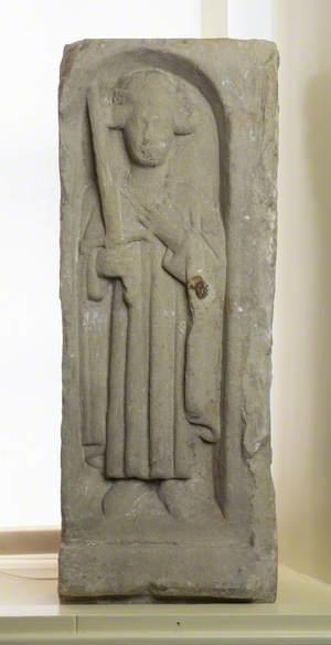 Saint Magnus (1080–c.1115)
