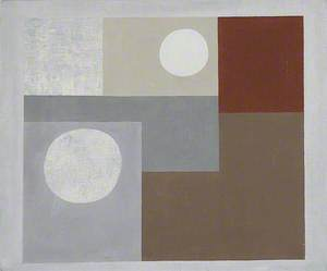 1934 (painting)
