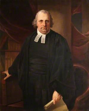 Charles Wynne