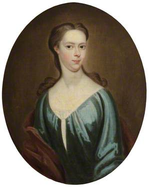 Margaret Dodwell, Mrs Southcomb