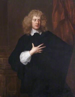 Sir John Acland (c.1591–1647), 1st Bt