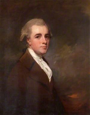 Henry Hoare, Esq. of Mitcham Grove, Surrey (1750–1828)