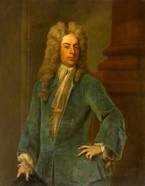 John Ivory Talbot (1687–1772)