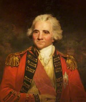 Sir Ralph Abercromby (1734–1801)