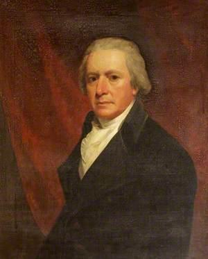 William Gorton