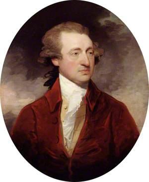 Sir John Hort (1735–1807), 1st Bt
