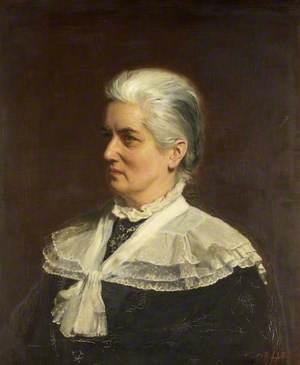 Charlotte M. Yonge (1823–1901)