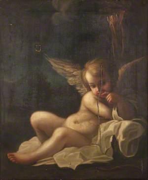 Cupid