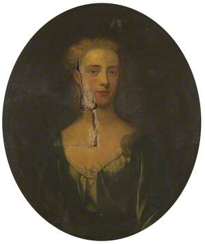 Mrs Price