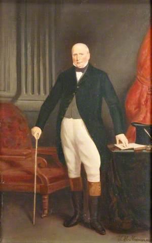 Thomas Hornyold (1791–1859)