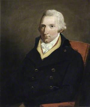 Robert Ramsay of Camno & Arthurstown, Co. Forfar