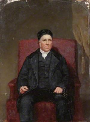 William Miller Christy (1778–1858)