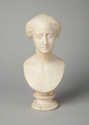 Empress Eugénie (1826–1920), Consort of Napoleon III, Emperor of France