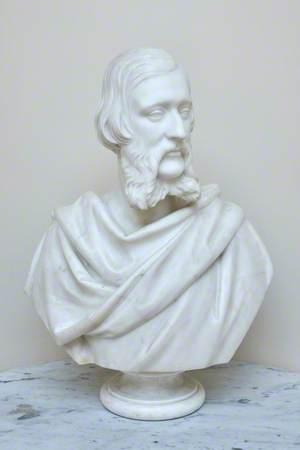 Lord Adolphus Frederick Charles William Vane-Tempest (1825–1864)