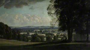 The Vale of Aylesbury