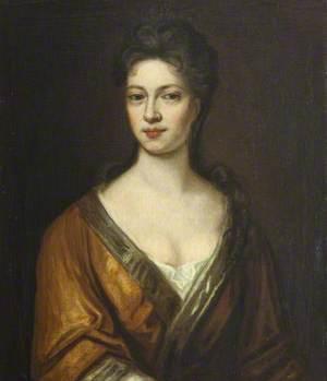 Anne Aylesbury