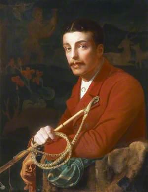 Sir Thomas George Fermor-Hesketh (1849–1924), 7th Bt, of Rufford