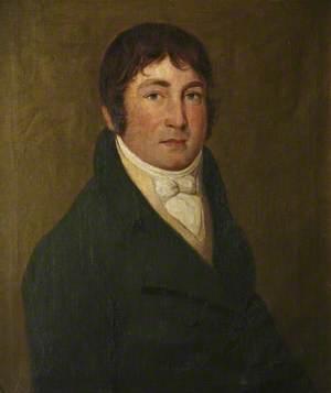 John Lander (1770–1832)