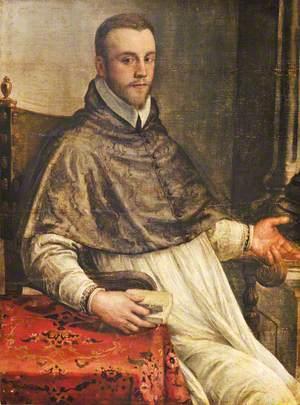 A Prelate