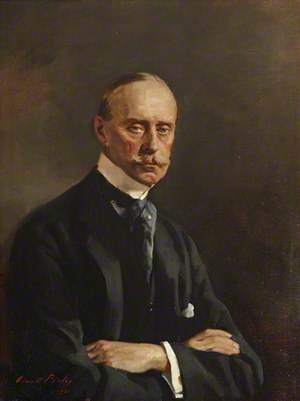 Urban Hanlon Broughton (1857–1929)