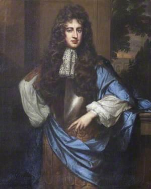 Sir Henry Hobart (c.1658–1698), 4th Bt