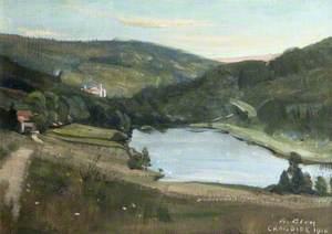 Cragside, 1916