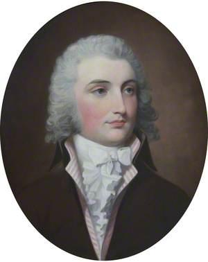 George Wyndham (1762–1810)