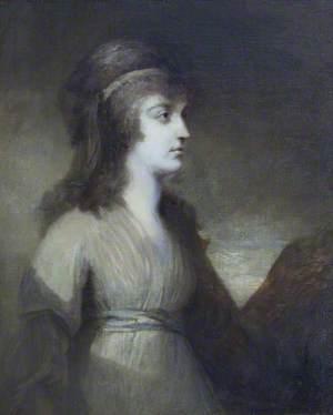 Mary Langton
