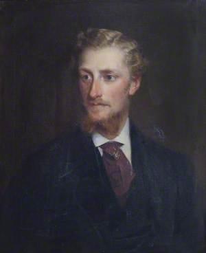 Edmund Langton Massingberd (1841–1876)