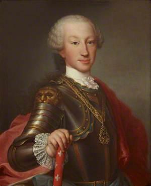 Victor Amadeus III (1726–1796), King of Sardinia