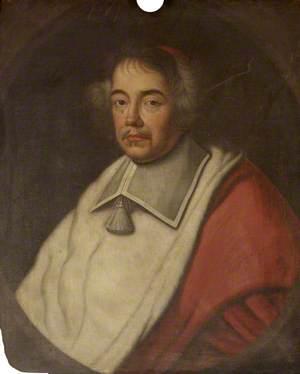 Jean François Paul de Gondi (1613–1679), Cardinal de Retz