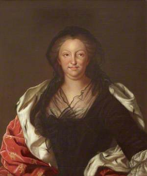 Elizabeth Farnese (1692–1766), Queen of Spain