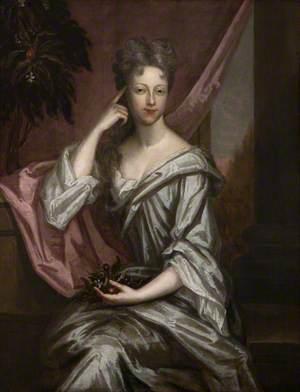 Elizabeth Colyear (1686–1768), Duchess of Dorset