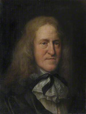 Sir Robert Cordell