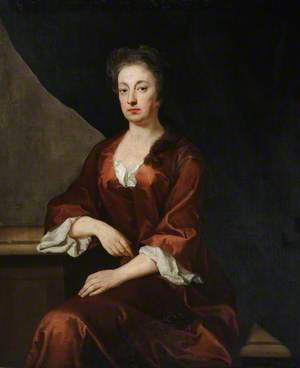 Catherine Sambrooke (c.1706–1767), Lady (William) Strickland