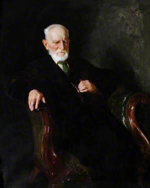 Henry Rutson (1831–1920)