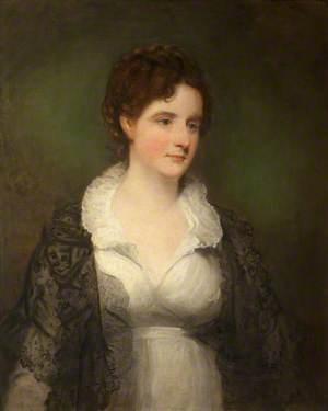 Maria Wilson (1772–1852), Lady Trevelyan