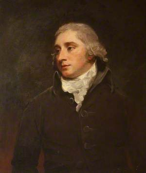 Sir John Trevelyan (1761–1846), 5th Bt