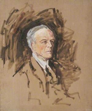 Charles John Darling (1849–1936), 1st Baron Darling