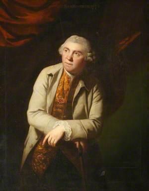 Samuel Foote (1720–1777)