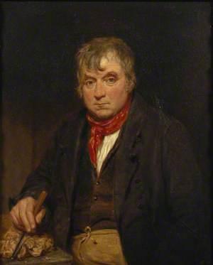 Jonathan Ritson (1776–1846)