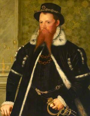 Chideok Tichborne (b.1521)