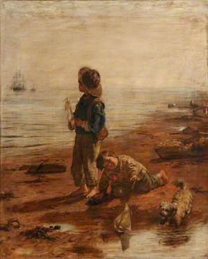 'The Pleasures of Hope'