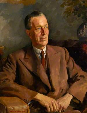 Sir Samuel Beale (1881–1964)