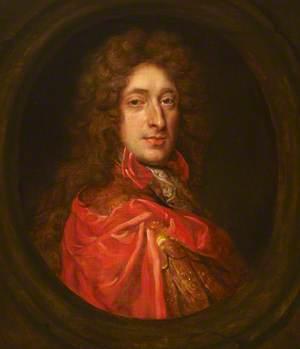 Sir Henry Fetherston (1654–1746), 2nd Bt