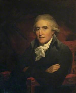 The Honourable Henry Erskine (1746–1817)