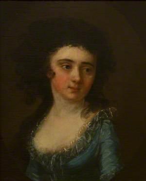 Maria Anna Walstein Wurtemburg, Marquesa de Santa-Cruz